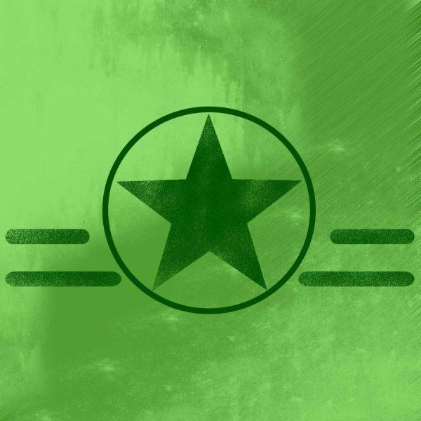 Fat cat games survivor tank icon