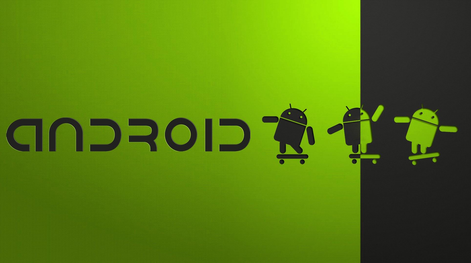 Fat Cat Games Android nombres versión imagen destacada