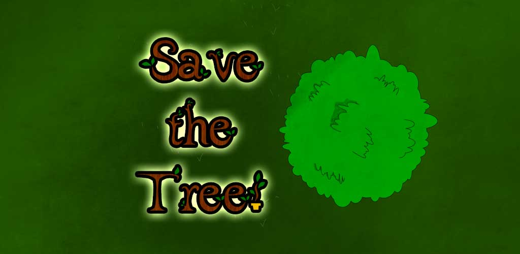 Fat cat games save the tree destacada