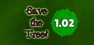 Fat-cat-games-save-the-tree-1.02